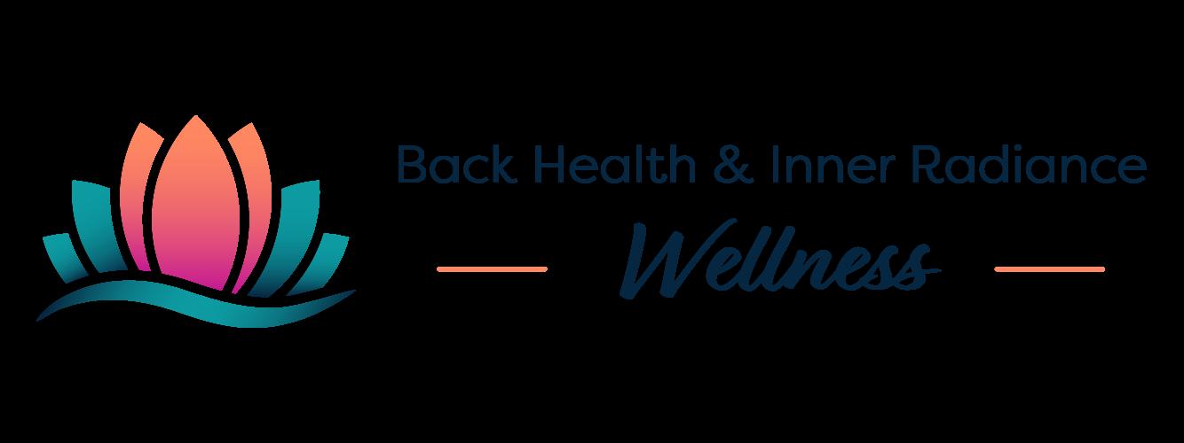 Back Health & Inner Radiance Wellness